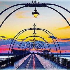 35134976826_679c5a9842.jpg (amwtony) Tags: heathrowgatwickcarscom instagram sunset over southport pier merseyside southportpier 351732789851af20328d4jpg 343639639230d63e3fa04jpg 35173428565469274db45jpg 35133563026b48f9a7803jpg 35008769612419d562892jpg 35043148001498b8efa31jpg 351739162258e0cea187fjpg 350434076013833e2618bjpg 350435695314fa2d4c085jpg 34364913303778cee0891jpg 3436504100370a75789d6jpg 35174509635f548d11066jpg 34365308533bf22c8846bjpg 343300970741a3fe629edjpg 351748650953d4073c93ejpg