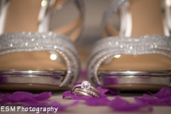 Wedding rings (E S M Photography) Tags: wedding rings day caribbean caribe beauty family