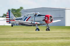 DSC_2941 (CEGPhotography) Tags: aviation wwii wwiiweekend ww2 reading midatlanticairmuseum flight props airplanes fly