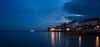 Majsko jutro / Morning in May (PicsbyGrega) Tags: edinstvena slovenia slovenija maj jutro morning morninglight morje morjeadrijansko primorska piran portofpiran port istra istria istrianpeninsula istrskipolotok slovenianlittoral slovenskomorje obala coast sigma1750mmf28exdcos canoneos60d mediterraneansea adriaticsea seaside sea bluehour modreurice