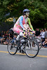 Fremont Summer Solstice Parade 2017 cyclist (557) (TRANIMAGING) Tags: fremontsummersolsticeparade2017cyclist cyclist bodypaint nude naked bike bicycle fremontsummersolsticeparade2017 fremontsummersolsticeparade 2017 fremont seattle art nikond750