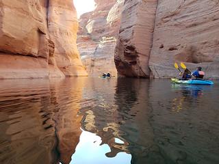 hidden-canyon-kayak-lake-powell-page-arizona-southwest-074542