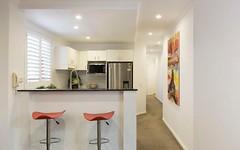 A104/6 Yara Avenue, Rozelle NSW