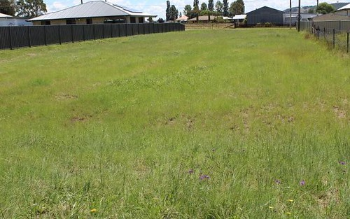 Lot 4 Healeys Lane, Glen Innes NSW