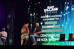 Andrea Gay Village 4
