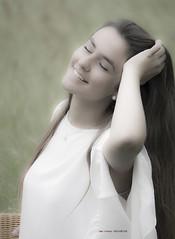 Itxaso (Jabi Artaraz) Tags: jabiartaraz jartaraz itxaso juventud sabiduría palabras hermosura belleza placer esencia intuición