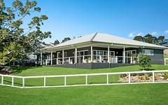 19 Eyrie Bowrie Drive, Milton NSW