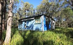 351 Kungala Road, Kungala NSW