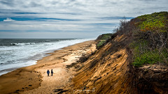 Explore National Seashore (Simmie | Reagor - Simmulated.com) Tags: 2017 capecodnationalseashore connecticut connecticutphotographer eastham june landscape landscapephotography lighthouse massachusetts nature naturephotography nausetlighthouse nausetlighthousebeach newengland newenglandcapecod orleanstown outdoors unitedstates beach ctvisit digital https500pxcomsreagor httpswwwinstagramcomsimmulated wwwsimmulatedcom us