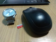 xioami-redmi-note-4x-review-51