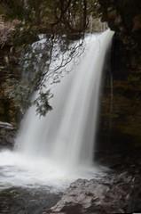 DSC_4494 (NewCreationPhotographics) Tags: waterfall halton outdoor beautiful ontario