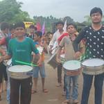 Rathyatra (2)