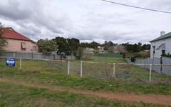 146 Neill Street, Harden NSW