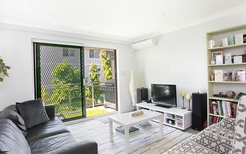 11/24 Banksia St, Dee Why NSW 2099