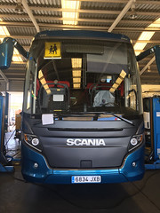 "Autobuses Andújar - Écija • <a style=""font-size:0.8em;"" href=""http://www.flickr.com/photos/153031128@N06/34786557924/"" target=""_blank"">View on Flickr</a>"
