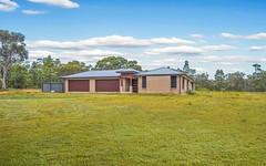 257C Gannet Road, Bamarang NSW
