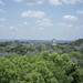 Tikal 2618