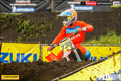Motocross4Fecha_MM_AOR_0099