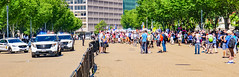 2017.06.11 Equality March 2017, Washington, DC USA 6538-2