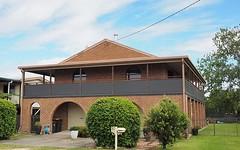 29 Belmore Street, Smithtown NSW