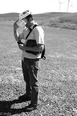 Ryan McGinty (mda Photographe) Tags: leica monochrom ccd landscape bw 35mm summicron asph