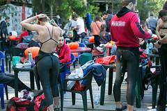 ROD_9709 (worldclassclubs) Tags: игрыworldclass плавание открытаявода swimrun