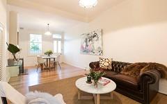 73 Sutherland Street, Paddington NSW