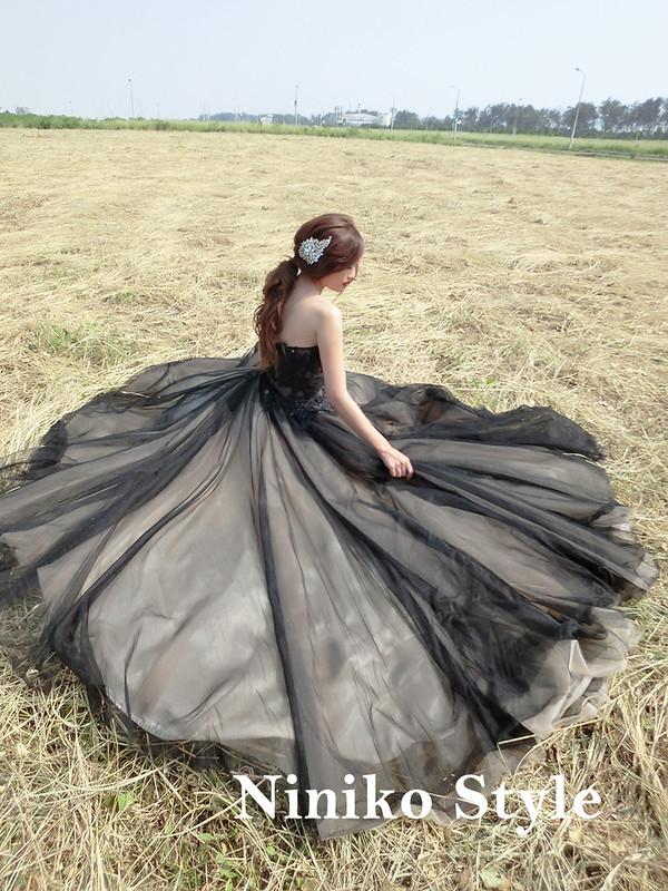 自助,新秘,婚紗