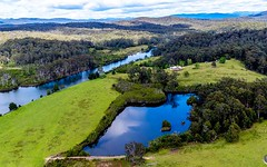 9275 Princes Highway, Tilba Tilba NSW