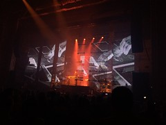 IMG_4718 (Kreativ Snail) Tags: jeanmicheljarre jean michel jarre tower concert philadelphia electronica