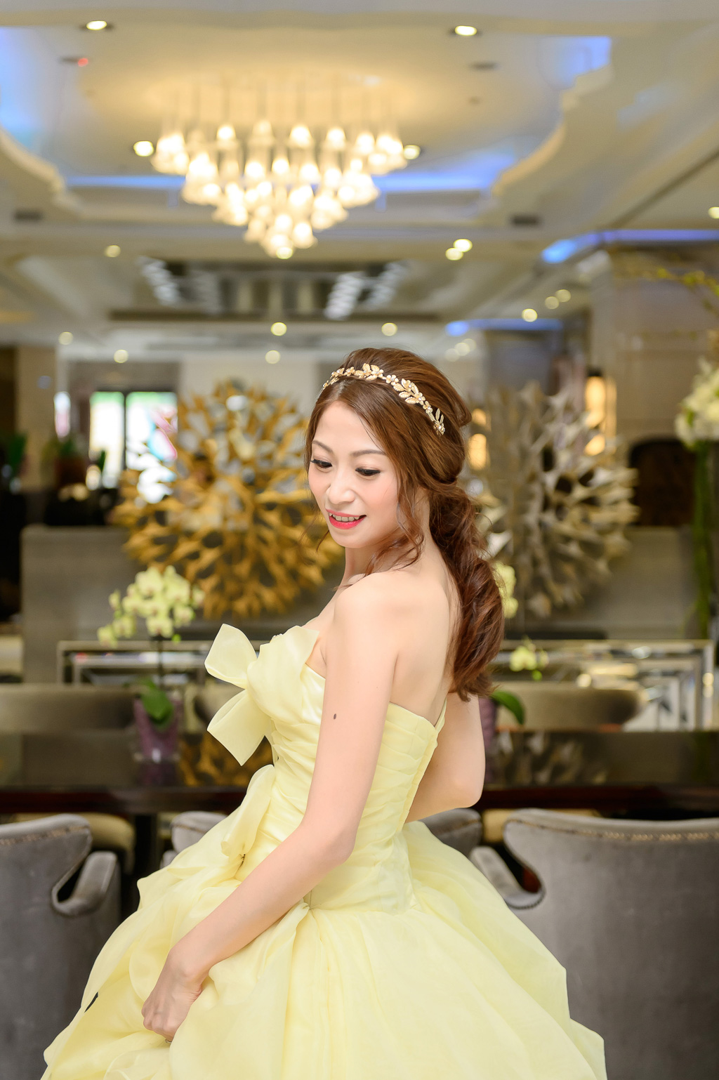 婚攝小勇,小寶團隊, 單眼皮新秘小琁, 自助婚紗, 婚禮紀錄, 和璞,台北婚紗,wedding day-087