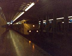 455 Schiphol (lex_081) Tags: 03g01 ns station schiphol planv plan v 455 amsterdam rai