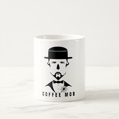 www.zazzle.com/robleedesigns $16 #coffee #mug #mugs #cup #cups #mob #gang #godfather #kitchen #coffeecup #coffeemug #home #drinks #instagood #bestoftheday #creative #shopping #shoppers #trending #trends #kitchenaid #kitchenset #coffeetime #coffeeshop (Rob707) Tags: drinks coffeetime shoppers bestoftheday coffee gang home cup godfather kitchenset coffeeshop kitchenaid instagood mugs trending trends creative coffeecup shopping mug mob cups coffeemug kitchen