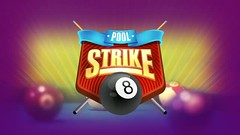 Pool Strike Top online 8 ball pool billiards game for Android and IOS (johnmabie682) Tags: pool 8ball billiards onlinepool 8