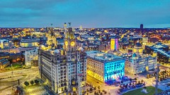 #liverpools #3graces #liverbuildings #skyline #liverpoolskyline #liverpoolcity #nightlhotography #photography (pcraynard) Tags: liverpools 3graces liverbuildings skyline liverpoolskyline liverpoolcity nightlhotography photography