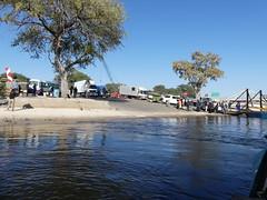 P1170750 Botswana (8) (archaeologist_d) Tags: zambia zambeziriver africa southernafrica safari