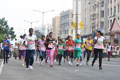 marathon-2013-0053