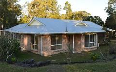 64-66 Centenary Drive, Clarenza NSW