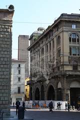 Bologna_16