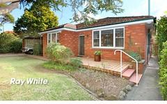 46 Mi Mi Street, Oatley NSW