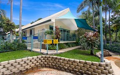 13 / 10 - 12 Tropic Lodge Place, Korora NSW