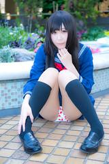 acosta! 池袋 (hobby_blog) Tags: コスプレ アニメ ゲーム コミック 漫画 マンガ アコスタ acosta池袋 cosplay anime game comic acosta