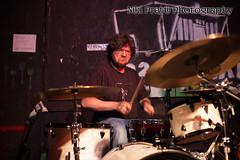 IMG_5361 (Niki Pretti Band Photography) Tags: saybokgwai 924gilman thegilman liveband livemusic band music nikiprettiphotography livemusicphotography concertphotography