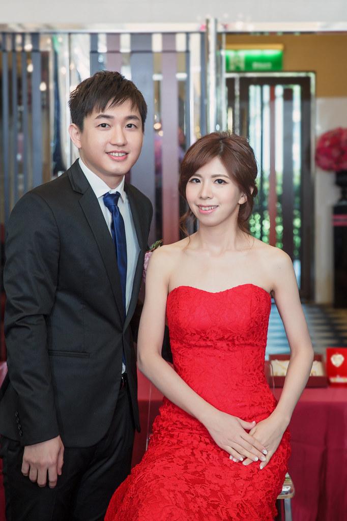 013維多利亞婚禮拍攝
