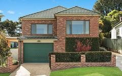 14 Coxs Avenue, Corrimal NSW