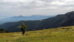 Lagorai range (ab.130722jvkz) Tags: italy trentino alps easthernalps lagorairange mountains