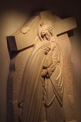 IMG_0526 (PandaemoniumProductions) Tags: stjosephsoratory montreal quebec canada church christianity religion 2017