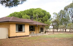1980 Midland Highway, Cosgrove South VIC