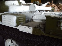 """IT-1 Missile Tank 16 • <a style=""""font-size:0.8em;"""" href=""""http://www.flickr.com/photos/81723459@N04/35040317553/"""" target=""""_blank"""">View on Flickr</a>"""