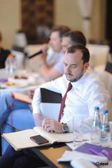 1d3_6214_35390982026_o (antonsavinskiy) Tags: business businessman belarus men nikon 24mm 14 nikkor d3
